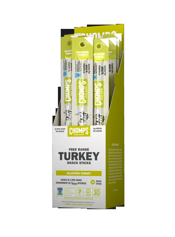 Chomps-Turkey-Jalapeno-open-box_Right