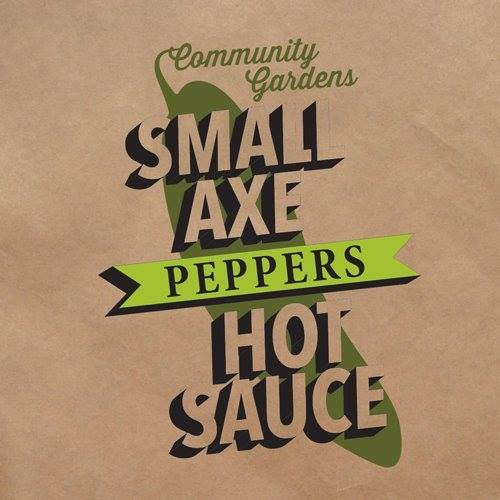 Small-Axe-Peppers