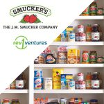 The Checkout: Smucker's Teams Up With Rev1 to Work With Emerging Brands