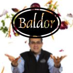 Baldor Foods Sustainability Director to CPG: Treat Food Waste as Asset, Not Liability