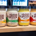 Getting Saucy: Condiment Innovations at Summer Fancy Foods