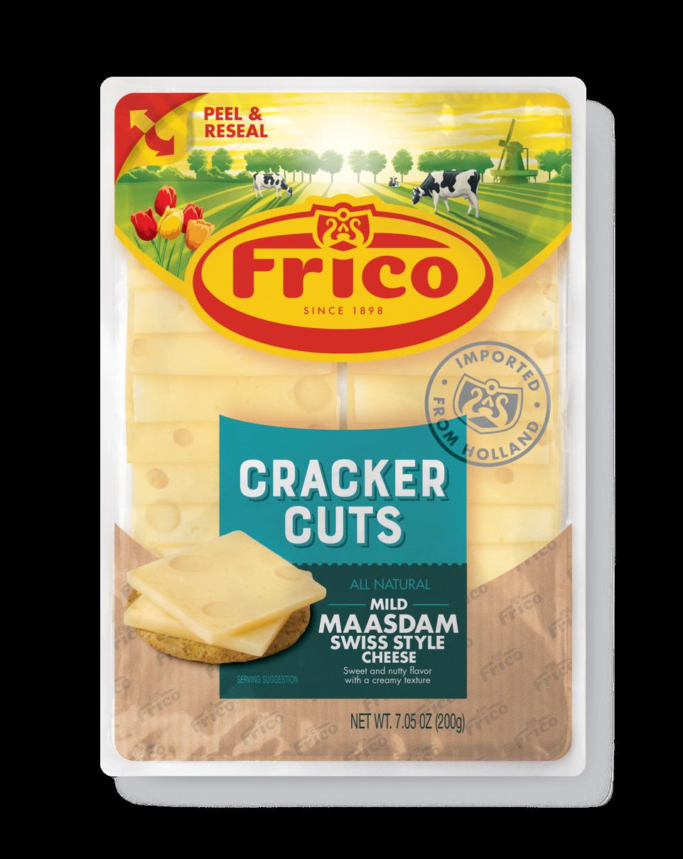 Frico_Cracker_CUTS-Maasdam