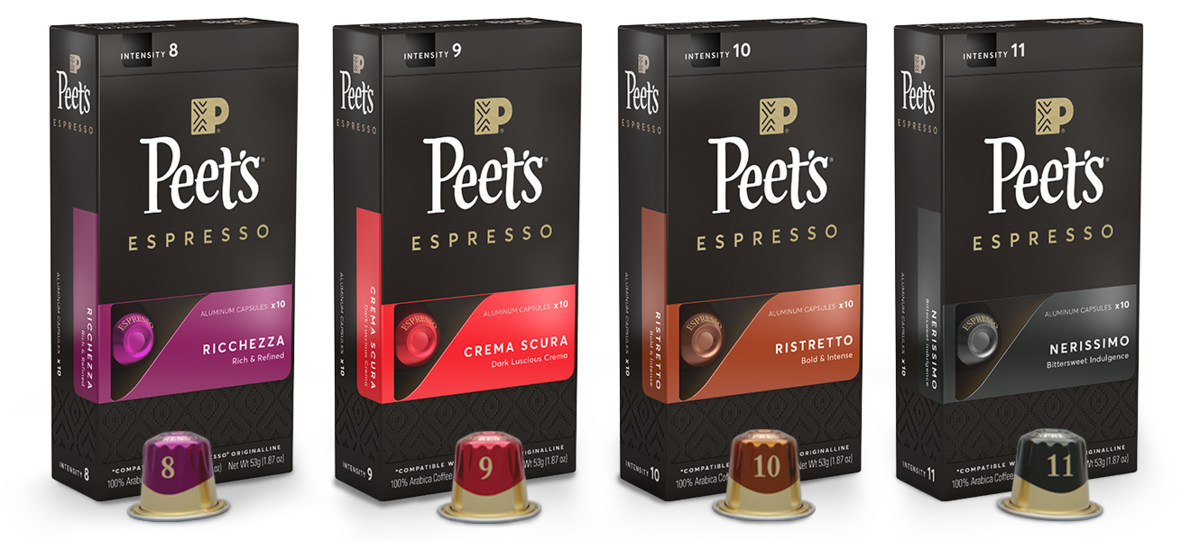 Peets Coffee and Tea 18CPG-Peets-Capsule-Amazon-CTG-FA