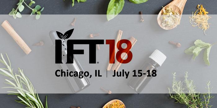 IFT2018_fullwidth
