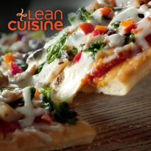 The Checkout: Lean Cuisine Grows Plant-Based Portfolio