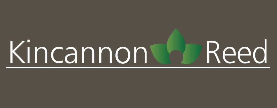 Kincannon-Reed
