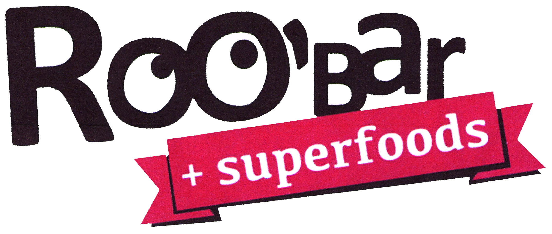 ROOBAR, EUROPE'S #1 BEST-SELLING ORGANIC HEALTH BAR MAKES U.S. DEBUT  – Organic, raw vegan superfood bar simple, nutritious and great-tasting