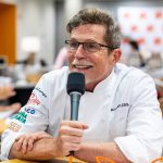 Taste Radio Ep. 121: Acclaimed Chef Rick Bayless: 'I Want the Real Deal'