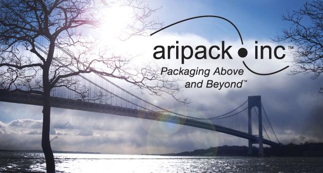 Aripack-Twitter