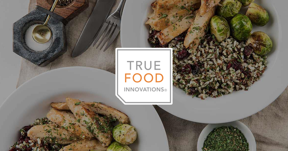 TrueFoodInnovations_twitter