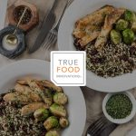 True Foods CEO: Chef'd Acquisition Part of 'Meal Kits 2.0'