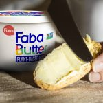 Fora Closes Funding to Bring Vegan Butter to Retail