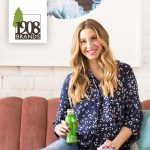 Bundle Acquired by 1908, Expands Product Portfolio