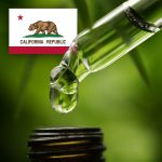 Regulatory Update: California to Block CBD Sales; FDA Tackles Alt-Dairy