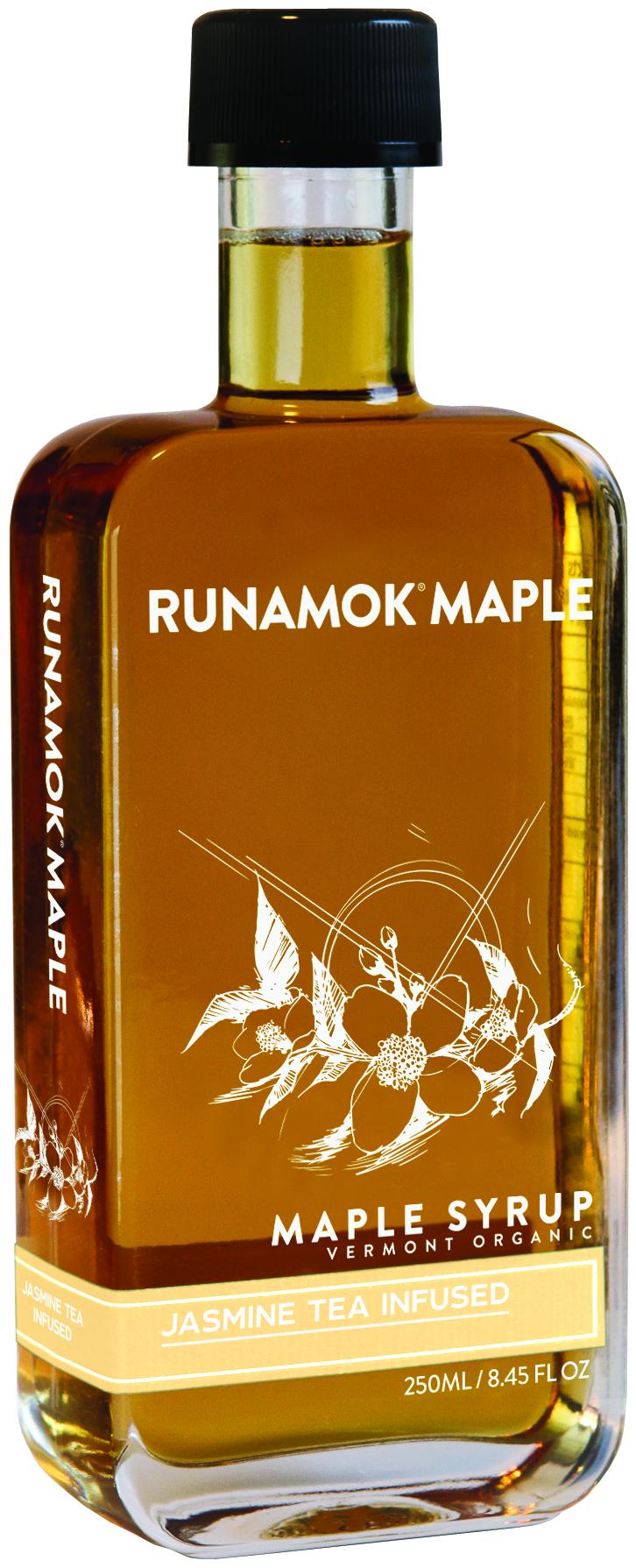 Runamok-Maple