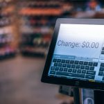 The Checkout: Retailers Embrace Shipping, Food Trends & Tech to Improve their Bottom Line