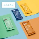 RXBAR Boosts Kellogg's Quarterly Earnings