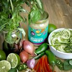 Yai's Thai Goes National with Whole Foods