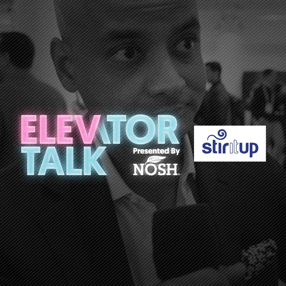 PN-Elevator-Talk_StirItUp_970