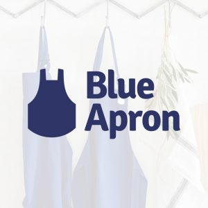 Three Ways Blue Apron Plans to Achieve Revenue Growth