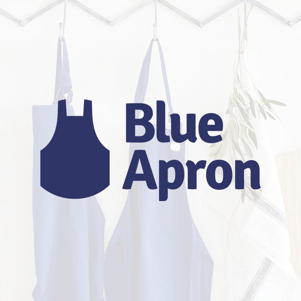 BlueApron_970
