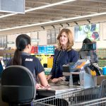 The Checkout: ALDI Focuses on Fresh with Remodel and Expansion