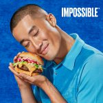 Is Impossible Foods' Mission 'Sustainable'?