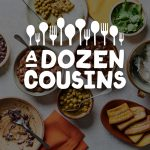 A Dozen Cousins Launches with Backing of General Mills Vets