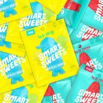 Sugar Rush: SmartSweets Expands Offerings and Distribution