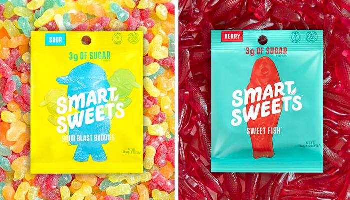 SmartSweets_Full-Width