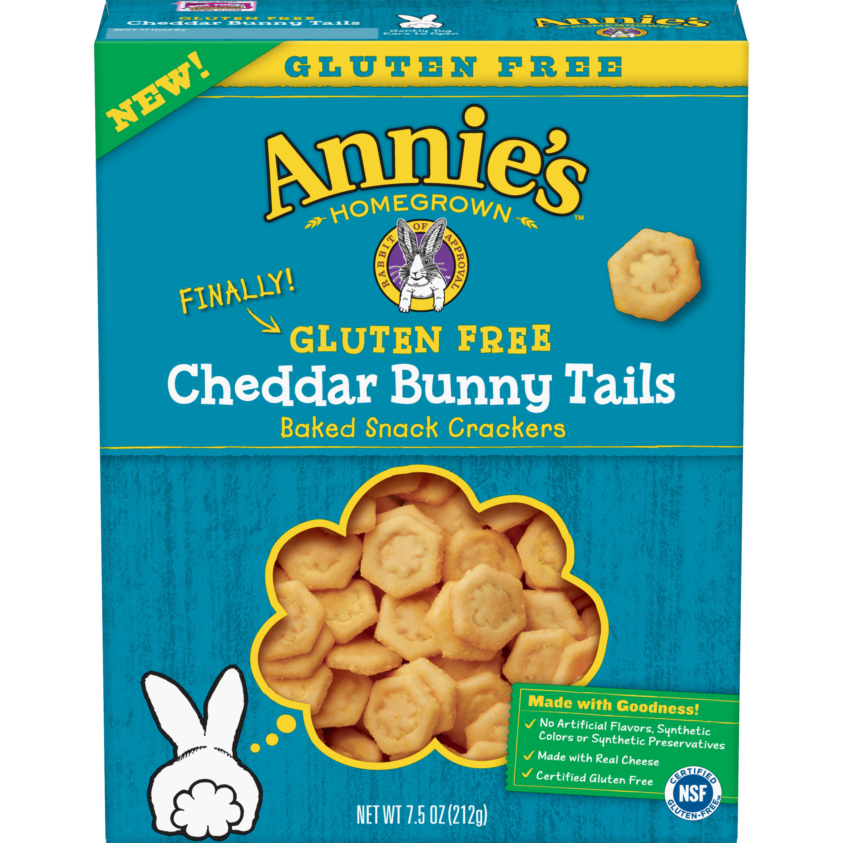 Annies-GF-Bunny-Tails