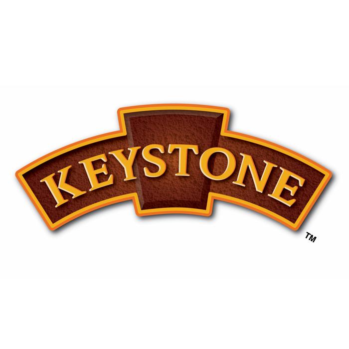 Keystone-Meats