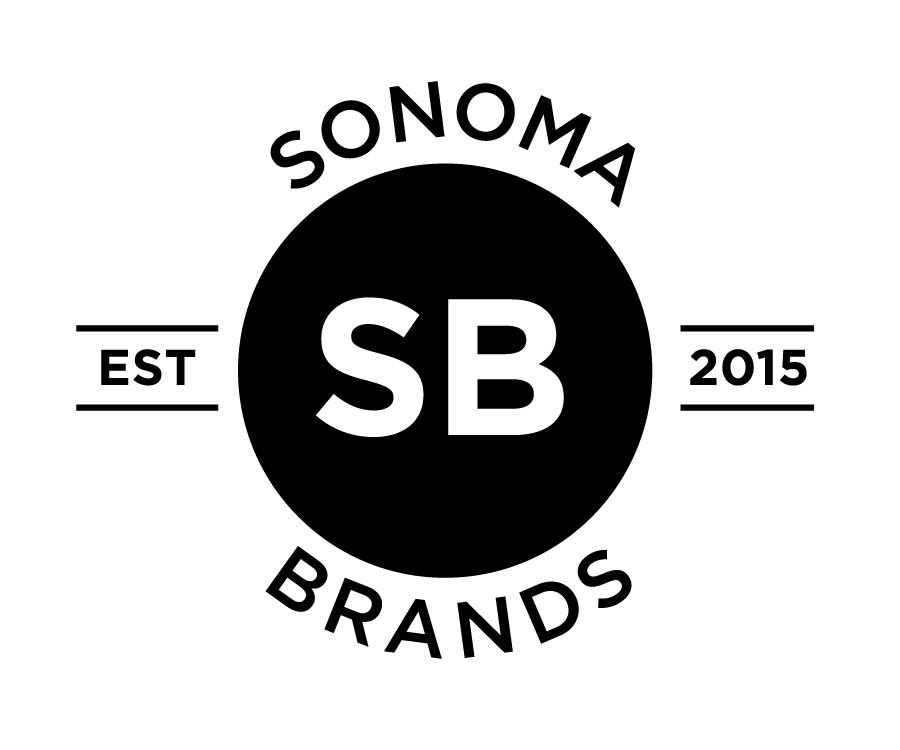 Sonoma-Brands