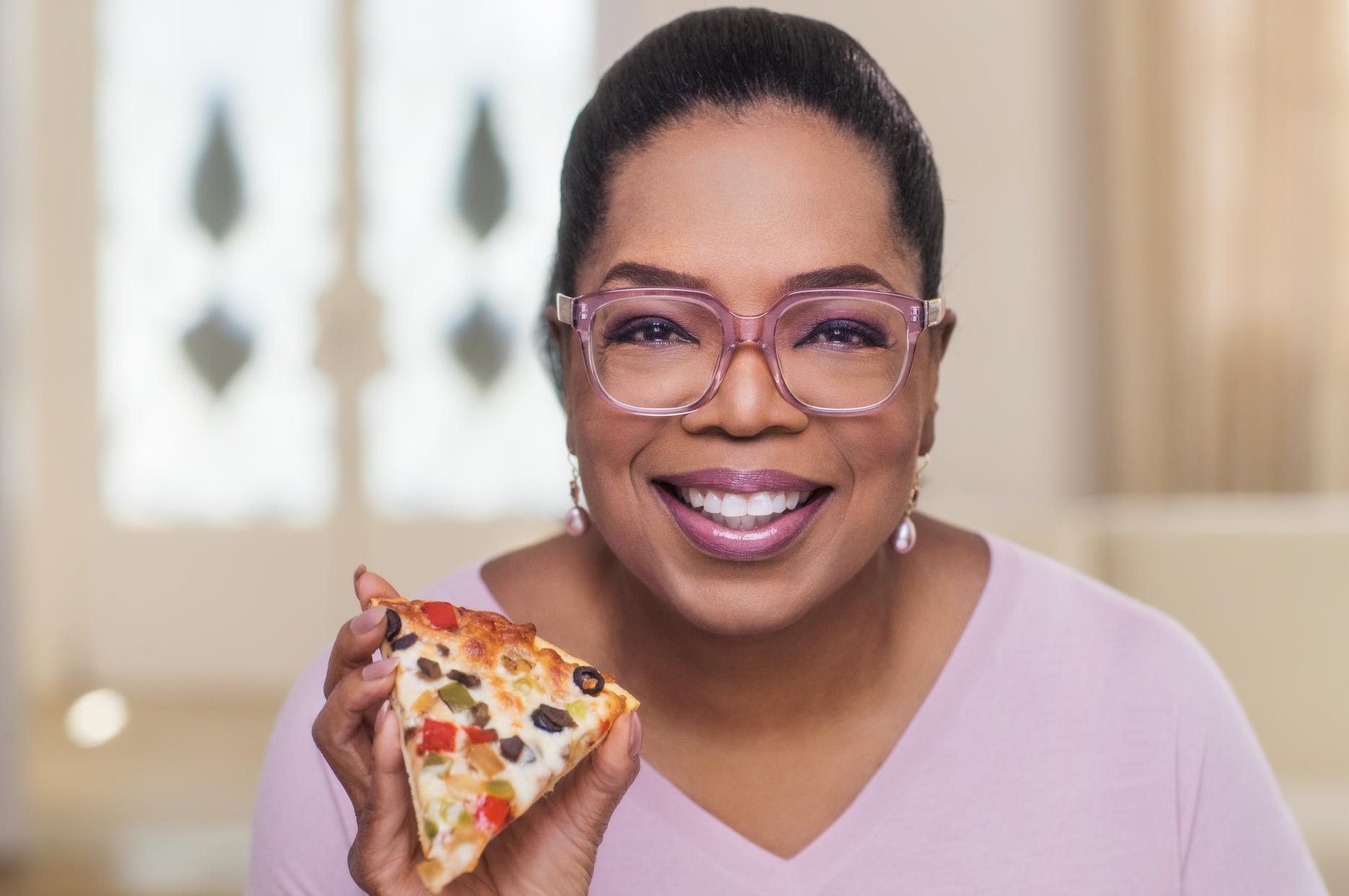 Kraft-Heinz-—-Oprah-Pizza-Twitter