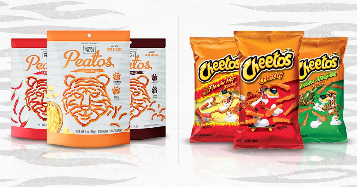 Peatos-Cheetos_twitter