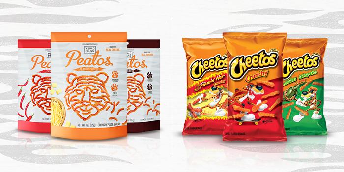 Peatos-Cheetos_fullwidth