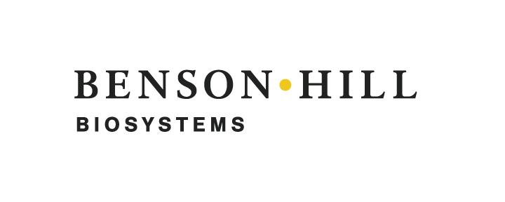 Benson-Hill-Biosystems