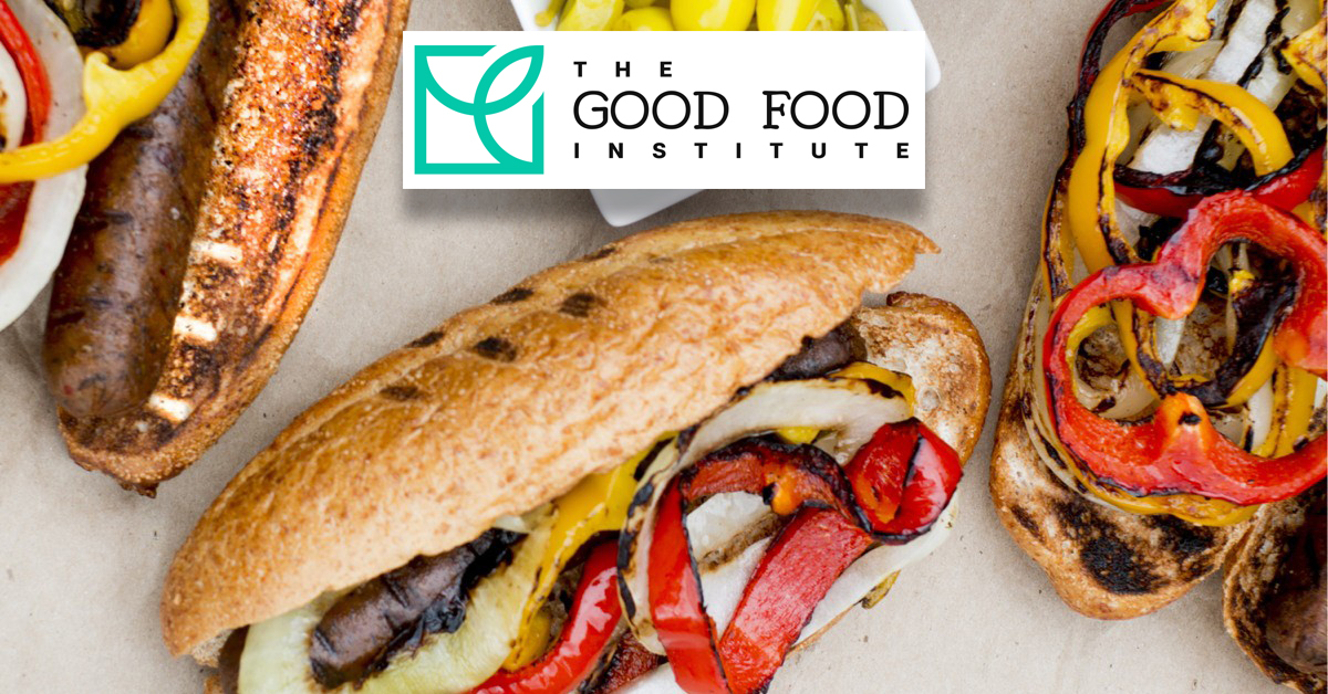 GoodFood_Twitter-Image_A
