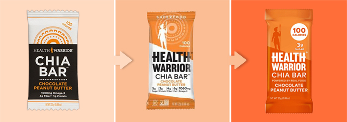 HealthWarrior_Full-Width_C-2