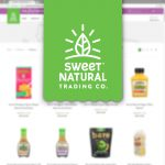 The Checkout: Sweet Natural Trading Targets Sugar with Latest E-Comm Play