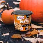 Brands Leverage Pumpkin Spice and Digital Data for Seasonal Plays