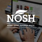 We're Evolving: Project NOSH Is Now NOSH