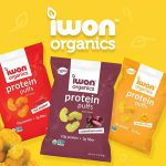 Iwon Organics Puffs Up Product Portfolio and Distribution