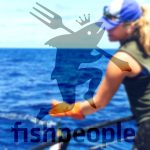 With New Releases, Fishpeople Seeks to Redefine Seafood