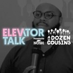 Elevator Talk: A Dozen Cousins Reinvigorates Beans with Globally-Inspired Recipes
