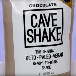 Video: Keto is King at Expo East
