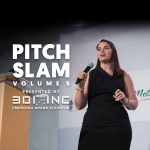 Pitch Slam Volume 5: Natural Food Startups Aim for the Top