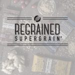 ReGrained Raises Round To Create Super Line Extension