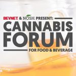 BevNET and NOSH Present: The First Cannabis Forum for Food and Beverage