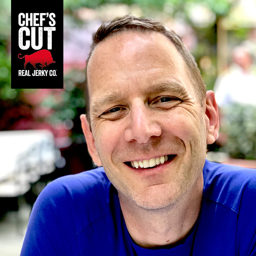 After Closing An Additional $8M, Chef's Cut Adds Siggi's Adlam as CEO